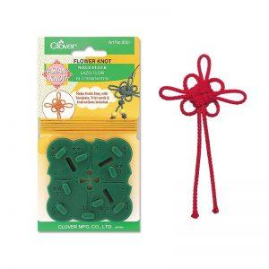 Asian Knots