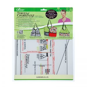 Nancy Zieman Product Line